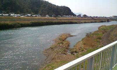 shion7yu-2007-03-27T23_57_55-1.jpg